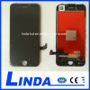 Original Quality LCD for iPhone 7 LCD Screen Assembly