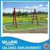 2014 Good Sale Children Outdoor Swing (QL14-234B)