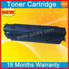 Toner Cartridge 36A CB436A for Laserjet P1505/M1522n/1522NF/1120