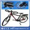 High Speed Hummer Mountain Electric Bike 500W 48V