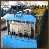 Bemo Floor Deck Roll Forming Machine