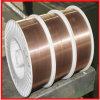MIG Welding Wire Er70s-6 Welding Wire