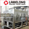High Speed Green Tea Bottling Machines 3 in 1 Machinery