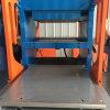 Rubber Shoes Machine/ Rubber Shoes Soles Press
