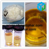 99% Purity Anabolic Steroid Nandrolone Cypionate for Muscle Gain