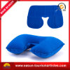 Custom Inflatable Travel Air Neck Pillow
