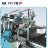 Hot Sale Lollipop Candy Forming Machine