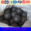 Ball Mill Parts Steel Ball