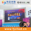 High Brightness P10 Outdoor Full Color Advertising LED Billboard