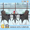 Rattan Dining Set Dining Room Furniture Set