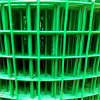 21 - 14 Gauge Welded Wire Mesh for Security/Construction