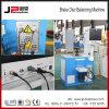 Jp Jianping Auto Brake Disc Carbon Brake Discs Balance Machine