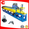 Jm85 Steel Roller Shutter Door Forming Machine