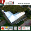 500 People High Peak Party Tent for Wedding Party in Nigeria