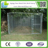 Wholesale Large Chain Link Fence Dog Cage