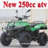 New Version 250cc Quad Bike