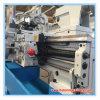 Universal High Precision Metal Horizontal Gap Bed Turning Lathe (CM6241 )