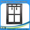Pet Screen Door / Design and Manufacture Plastic Parts