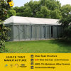 Advertising Outdoor Tent for Exhibition (huaye-001W)
