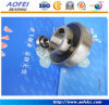 AoFei Manufactory making spherical bearing UC312