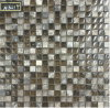 Glass Mosaic (VM15001)