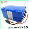 35 Cells 24V 12ah Lithium Battery