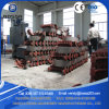 Manufactures Truck Brake Shoes From China