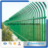 Canton Fair Fence, Decorative, Ornamental Fence, High Quality Backyard Elegant Metal Fence