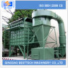 2015 High Quality Low Pressure Long Bag Pulse Jet Dust Collector