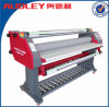 Automatic Hot Roll Laminator Adl-1600h5+ Paper Laminating Machine