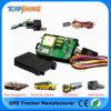 Waterproof Mini GPS&GSM Industria Design Tracker (MT01)