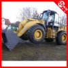 China Made Wheel Loaders, Zl50 Wheel Loader