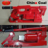 Qy-30 Hydraulic Wire Rope Cable Cutter