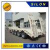 Best Sale Tractor Trailer Truck Trailer for Transport