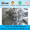 Bitumen Self-Adhesive Waterproof Tape for Corner