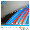 Very High Pressure Steel Wire Braided Reinforced Hydraulic Hose