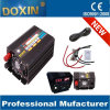 Factory Price for 1200W Peak Modified Sine Wave with Charger-10A