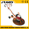 Walk Behind Concrete Helicopter with Top Quality