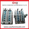 Hot Selling Plastic Pet Preform Mould in China