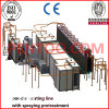 Hot Sell Coating Machine for Electrostatic Powder Coating