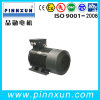 High Quanlity CE Certificate Steel Motor