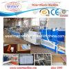 Sjsz-65/132 PVC Ceiling Board Extrusion Machine (SJSZ-65/132)