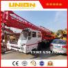 Tadano Tl-200e (20 t) Truck Crane