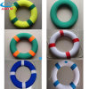 Colorful Life Buoy Nautical Home Wall Decor Ship Boat Ring Life Preserver (L-01)