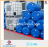 Vinyl Functional Silane for XLPE Cable Compound