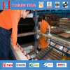 AISI304 Mirror Stainless Steel Sheet