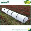 Onlylife Waterproof PE Fabric Tunnel Greenhouse