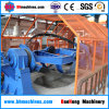Cable Machine - Skip Type Stranding Machine for Power Cable