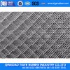 Conveyor Rubber Nn500 High Temperature Resistant PTFE Mesh Conveyor Belt