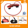 New Arrival Wireless Zonok Z-B97 Bluetooth Handsfree Stereo Sound Earphone Sports Headset